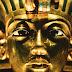 """Científicos: """"Puñal de Tutankamón es de procedencia extraterrestre"""""""