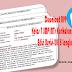Download RPP Kelas 7 SMP/MTs Kurikulum 2013 Edisi Revisi 2018 Lengkap