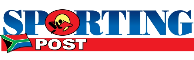 Sporting Post - Stockists and Outlets - Horse Racing Newspaper - South Africa