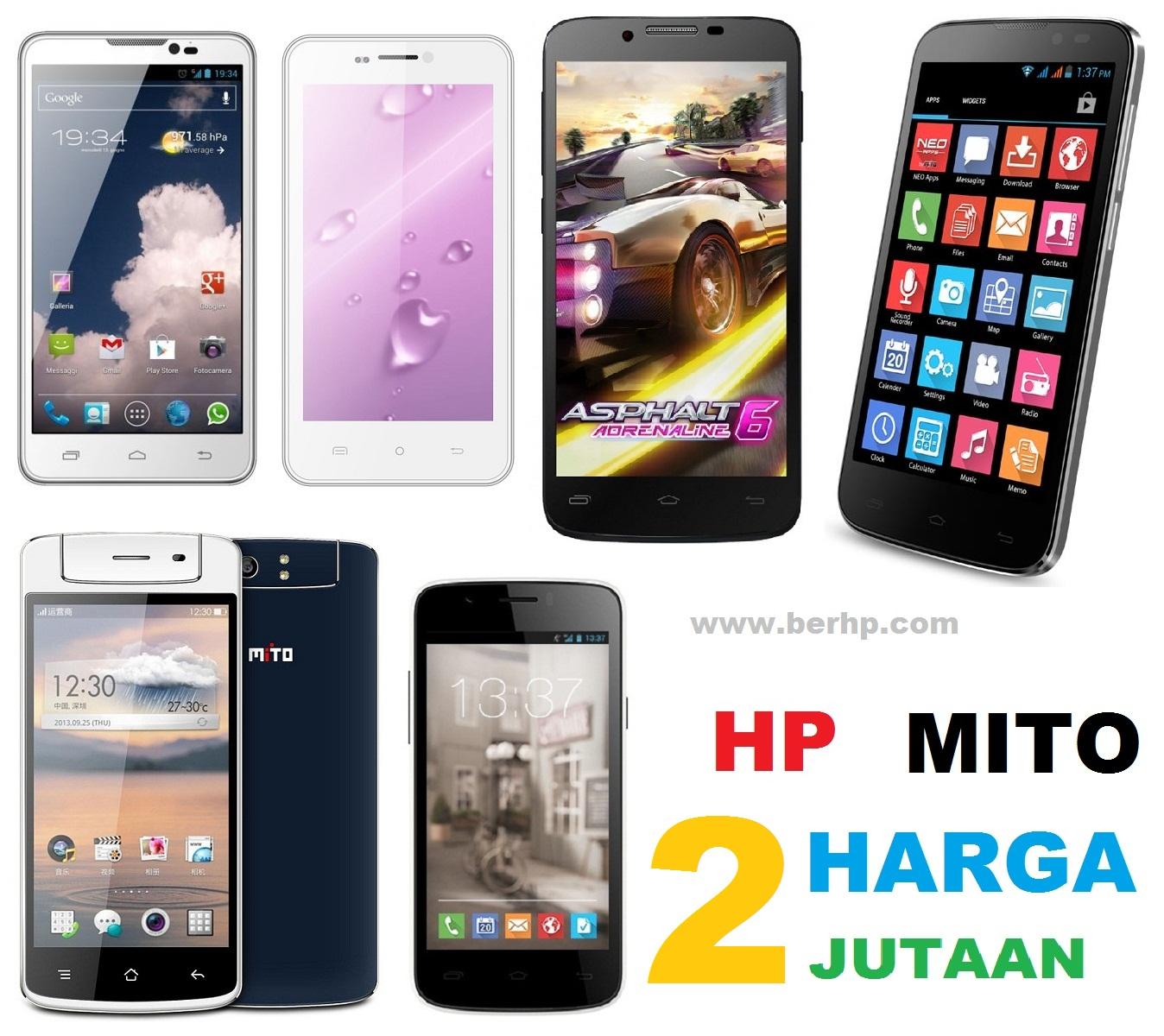 Daftar Harga Hp Samsung Murah Android Dibawah Juta Lalod