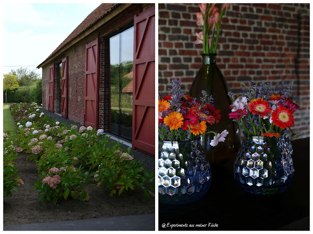 Experimente aus meiner Küche: Hertog Jan in Brügge {EamK on Tour, Flandern, Belgien}