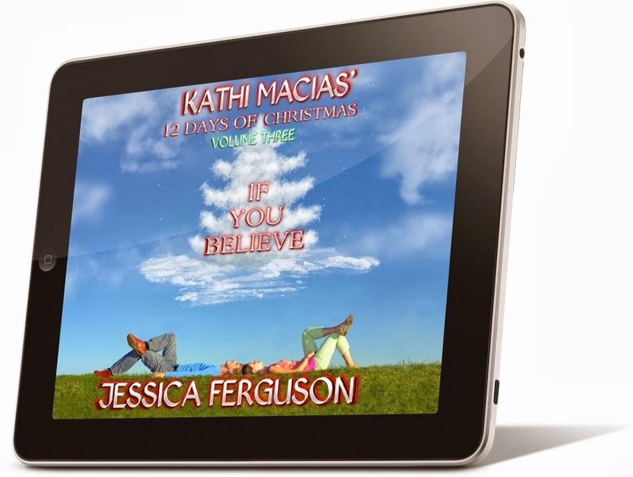 online Just Kids: Geschichte einer Freundschaft 2010