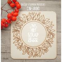 http://www.scrapbox.shop/chipbord-kruglaja-ramka--listvennij-ornament-?search=hr-008
