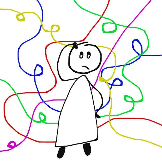 Seniorenaktivierung mit Fragen, Assziieren, Wissen, Demenz
