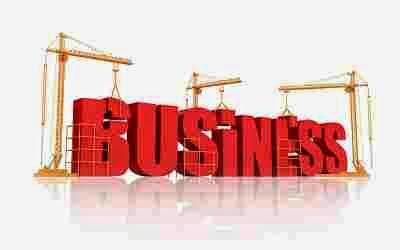 Ide Bisnis Sampingan Untuk Pelajar/Mahasiswa Tanpa Modal ...