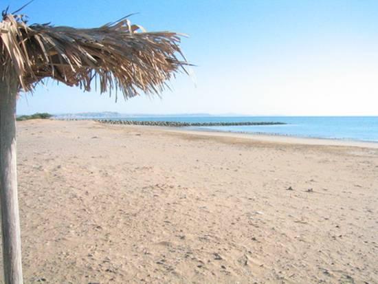 pasni-beach