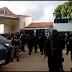 O Brasil pode estar perdendo o controle das penitenciárias para os prisioneiros