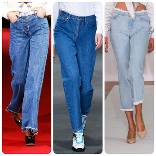 jeans 2019