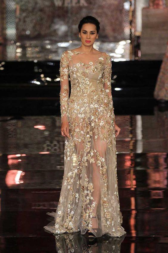 Scarlet Bindi South Asian Fashion And Travel Blog By