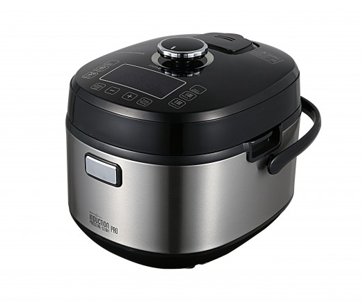 Optimum Pressure Cooker