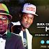 AUDIO | Buka Chimey Ft. Maro – Love Yekyalo | Download