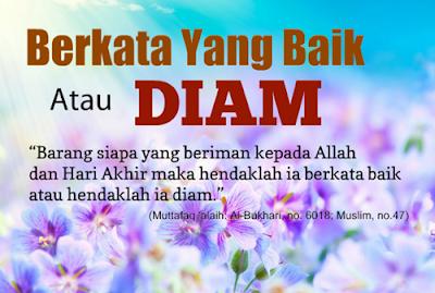 http://www.umatnabi.com/2017/02/diam-lebih-baik-dari-berbicara.html