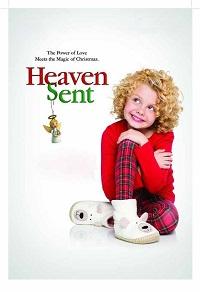 Poster Heaven Sent