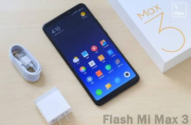 Cara-Flashing-Xiaomi-Mi-Max-3-Install-TWRP.jpg