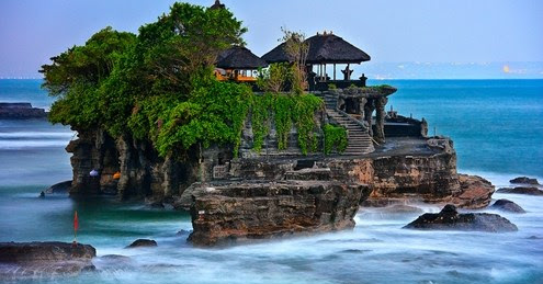 A beautyful tour and travel in bali and bali packages very interesting