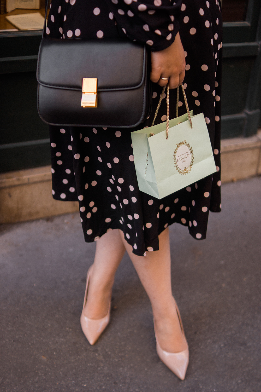 paris-birthday-ootd-Joanie-tiggy-dress-Barely-There-Beauty-blog
