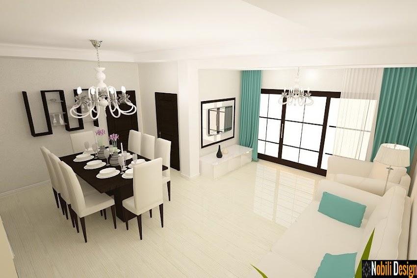Design interior case Constanta-Nobili Interior Design-Design Interior-Amenajari Interioare-preturi