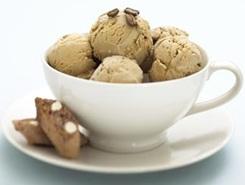 National Coffee Ice Cream Day_CoffeeCow