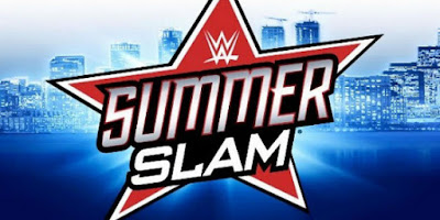 Backstage Talk On The 2020 WWE SummerSlam Event