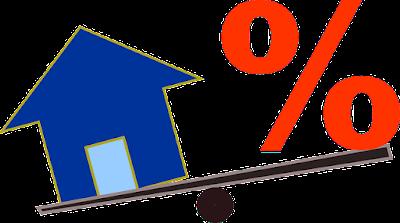 주택담보대출