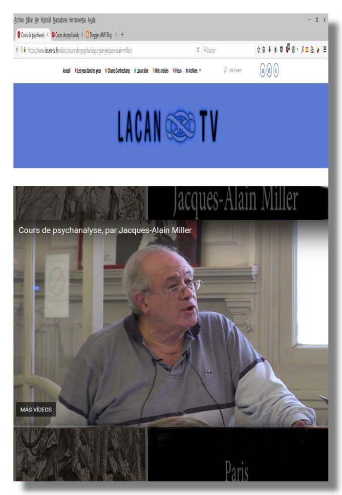https://www.lacan-tv.fr/video/cours-de-psychanalyse-par-jacques-alain-miller/