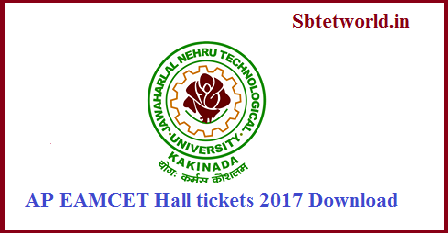 eamcet hall ticket number by name search, eamcet hall ticket 2017, eamcet hall ticket download 2017, eamcet hall ticket 2017 download, eamcet hall ticket number, eamcet hall ticket by name, eamcet hall ticket download by name, eamcet hall ticket, eamcet hall ticket 2017, eamcet hall ticket download, eamcet hall ticket ap, eamcet hall ticket/admit card 2017, eamcet hall ticket 2017, ap,EAMCET 2017 HALL TICKTES, AP EAMCET HALL TICKETS, AP EAMCET HALL TICKETS 2017, AP EAMCET HALL TICKETS, EAMCET 2017 HALL TICKTES,