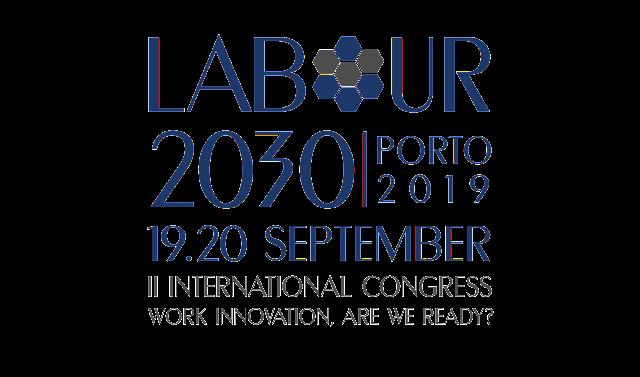 labour 2030