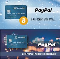 البطاقة الالكترونية Visa لسحب المال من الانترنت