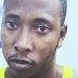 Polícia prende homem que usou aplicativo de celular para atrair e estuprar mulheres na Bahia