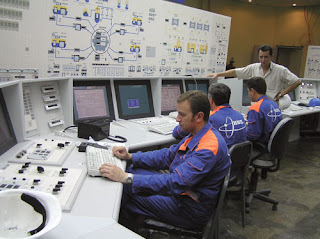 Информационная безопасность АСУ ТП: новое решение появилось на российском рынке