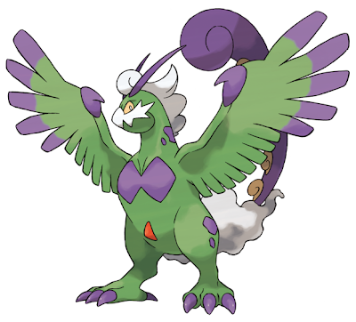 "<img src=""tornadus_therian_forme.png"" alt=""tornadus_therian_forme"">"
