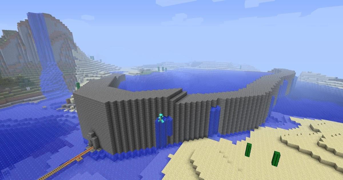 Dedicated server build h a