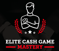 elite cash game mastery poker course