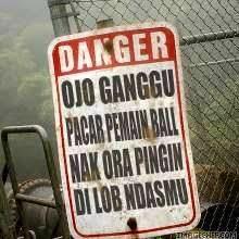 Download Kata Kata Lucu Gokil Bergambar