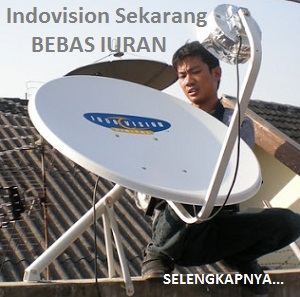 parabola majalengka, parabola mini di majalengka, parabola orange tv majalengka