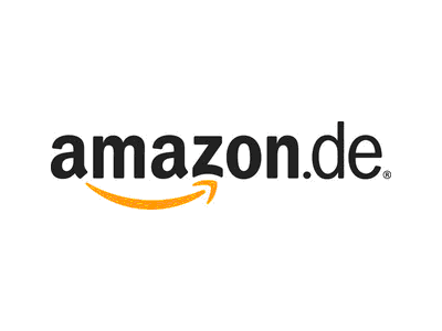 Amazon.de alisveris tecrubesi Nespresso Inissia Krups
