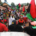 Biafra: members of IPOB killed in Umuahia, Police boss' house attacked