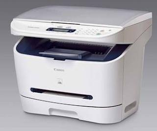 Canon MF3220 Controlador de impresora para Windows y Mac