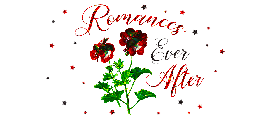 Romances Ever After