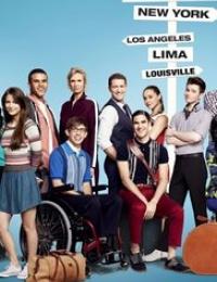 Glee 4 | Bmovies