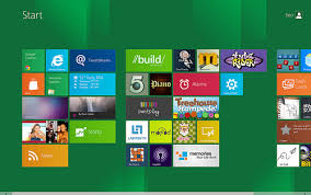 windows 8.1,windows 8,windows,new features,microsoft windows (operating system),windows 8.1 tutorial,windows 8.1 review,windows 8.1 preview,windows 8.1 start menu,features,windows 8 (operating system),windows 8.1 new features,windows 7,windows 8.1 laptops new features,windows 8 tutorial,windows 8.1 upgrade,windows 8.1 update 1,windows 8.1 pro,windows 8.1 update 1 - new features and changes!