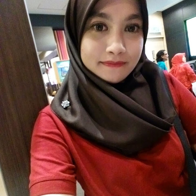 Noor Shazreen Single Mother Cari Jodoh Malaysia