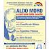 Milano. I pugliesi residenti nel capoluogo lombardo ricordano Aldo Moro nel centenario della sua nascita