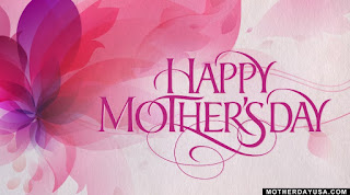 Mother's Day 2019 Header Photos for Twitter image5
