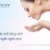 Các bước rửa mặt đúng cách để ngăn ngừa mụn