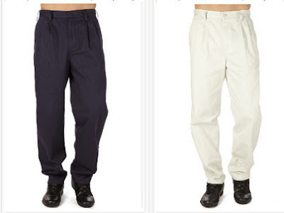 Pantalones de Golf de Nike muy baratos
