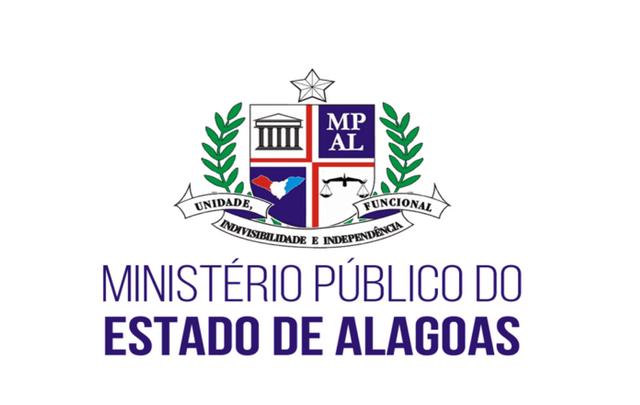 """MPE/AL ajuíza ação civil pública contra A Eletropetro Motos por """"fraude da pirâmide"""", nos municípios de Maravilha e Ouro Branco"""