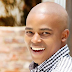 THE Queen's Loyiso MacDonald (30) would do anything for his family.