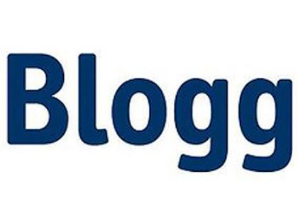 Cara Mudah Membuat Blogspot Untuk Pemula
