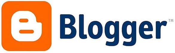 Cara Gampang Menciptakan Blogspot Untuk Pemula